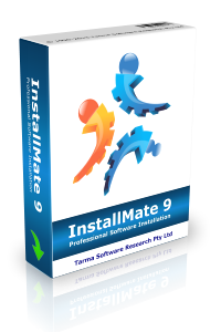 InstallMate 9.74.0.6510 Crack & Serial Key FREE