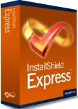 InstallShield Express 5